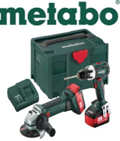 metabo