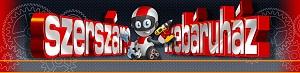 Szerszám webáruház