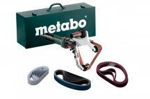 Metabo RBE 15-18 Set Csőcsiszoló készlet - 602243500