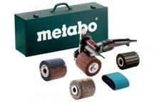 Metabo SE 17-200 RT SET Palástcsiszoló gép szett 602259500 , 6.02259.50