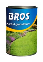 Bros Karbid 1kg