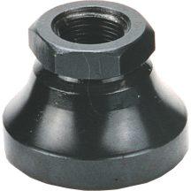 FC29 M16 LENGŐTALP - IND4252870G