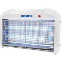 elektromos rovarcsapda , elektromos légycsapda, elektromos légyírtó 20W - KBE7870130K