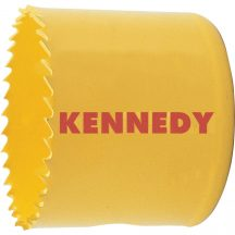 "102MM [4""] BI-METALHOLESAW - KEN0501020K"
