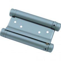 150mm F / TAVASZI AKCIÓ CSUKLÓPÁNTOK ezüst + SZERELVÉNYEK-PR - MTL9498290K