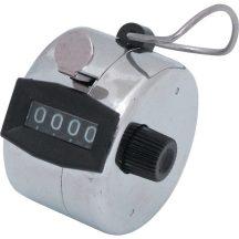 1012 KÉZI SZÁMLÁLÓ - OXD3145500K