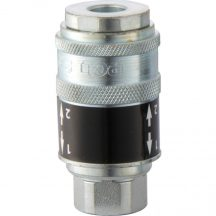 PCL XF CSATLAKOZÓK - PCL2594521B