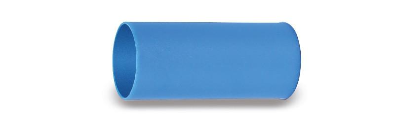 Beta 720IC 21 Színes polimer cserebetét a 720LC-720LCL dugókulcshoz