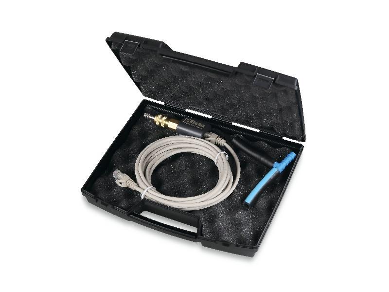 Beta BETA 1464FAP Gázolaj részecskeszűrő (DPF) nyomás ellenőrző készlet a 1464T egységhez