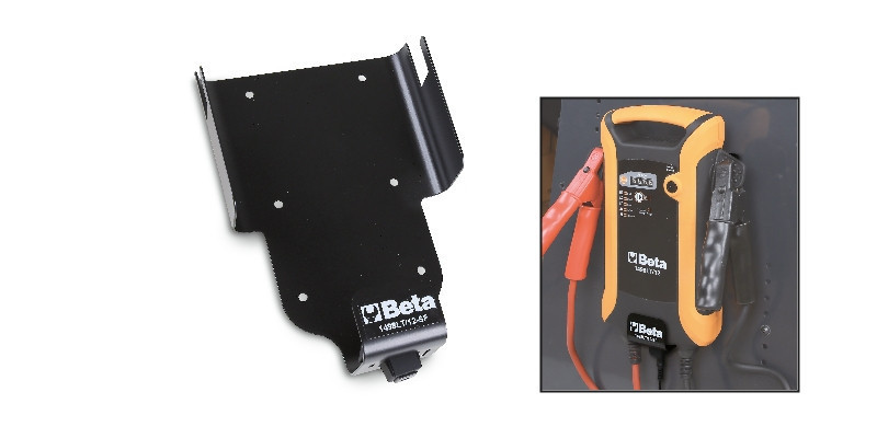 Beta 1498LT/12-SF Fali rögzítőkengyel a 1498LT/12 csavarbehajtóhoz
