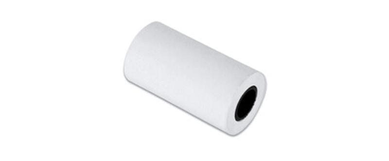 Beta 1498ST/TB ROT tartalék papír a 1498ST/TB nyomtatóhoz